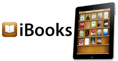 iBooks-apple.png